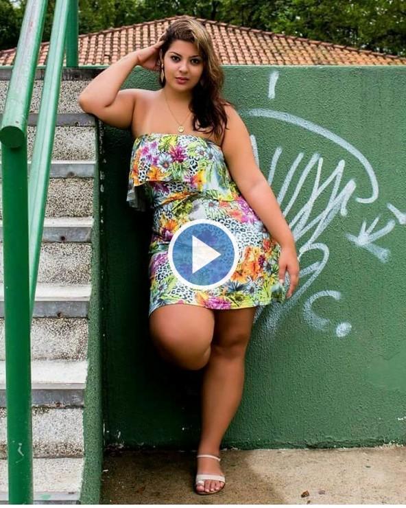 faa uzz f1 4z 0006 BBW Big Tits Sexy Girl Ass Boobs HD video