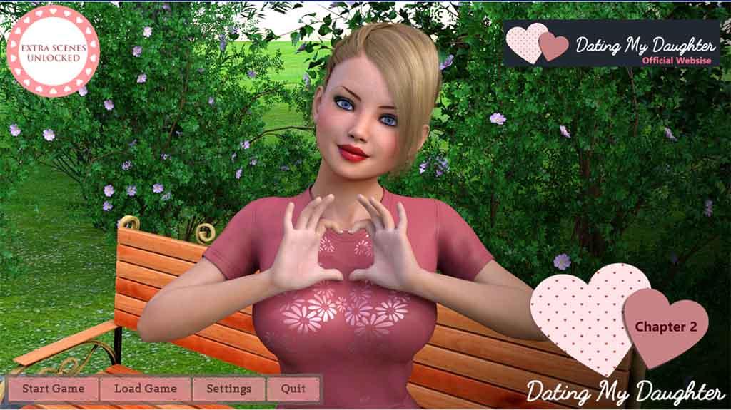 SVSComics saa hzz s1 1y 0019 Porn Game Porngame free games online toon