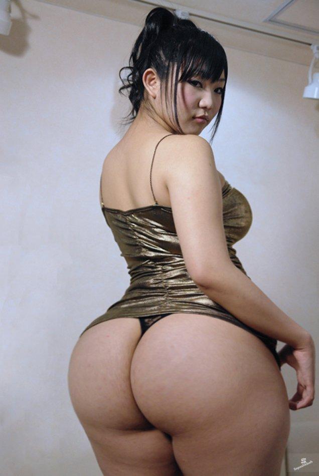 qaa jzz q1 3y 0017 BBW Wear Bikini Panties Underwear Lingerie Swimwear