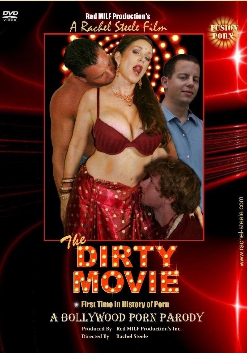 The Dirty Movie sba hyz s2 5v 0045 BF Hindi Sunny Leone bangla hd vi