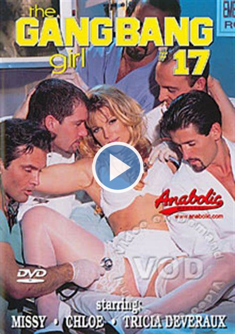 qda jwz q4 5q 0095 Gangbang Teen Creampie Porn Czech anal