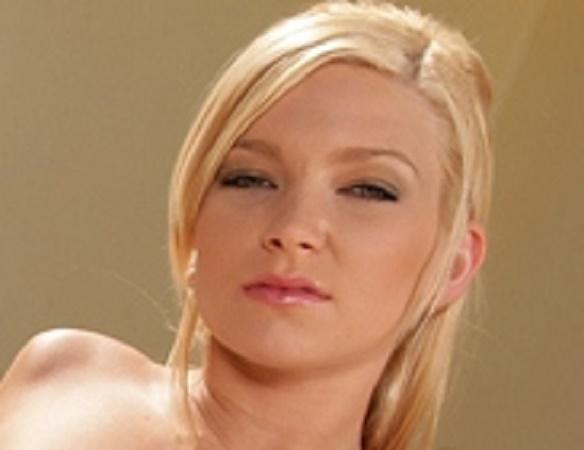 Aiwe qca jxz q3 1t 0069 Pretty Woman Naked Nude Sexy sexiest