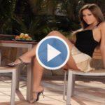 bea yvz b5 4p 0106 Sexy Video Hindi HD Girl XXX English sexi