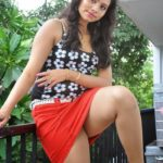 rba iyz r2 6v 0044 Sexy Video Hindi HD Girl XXX English sexi bf desi